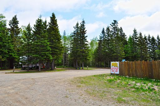 Campgrounds & RV Parks in Northern Ontario - Ontario's Algoma Country