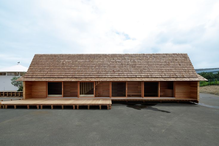 Gallery of New Images of Completed Pavilions Released as HOUSE VISION Tokyo Opens to the Public - 10