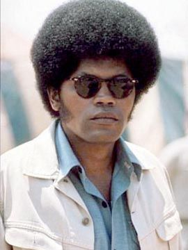 Link from Mod squad
