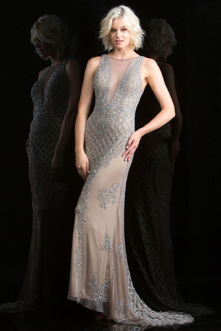 600 best SCALA 2018 PROM Dresses, Evening Dresses , Homecoming ...