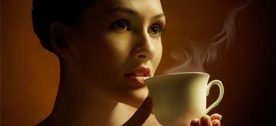 Το τσάι είναι ένα 100% φυσικό προϊόν και αποτελεί το δεύτερο σε κατανάλωση ρόφημα στον κόσμο μετά το νερό. Δείτε τις ευεργετικές ιδιότητες του κάθε είδους.