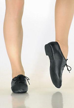 Jazz Shoes | berioska