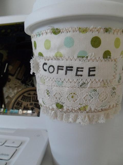 coffee collar: Shm S O', Coffee Collars, Coff Collars, Ra Stuff