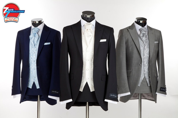 Avail attractive discounts on Men's luxury wear at Elitify with HDFC Bank Debit Card.