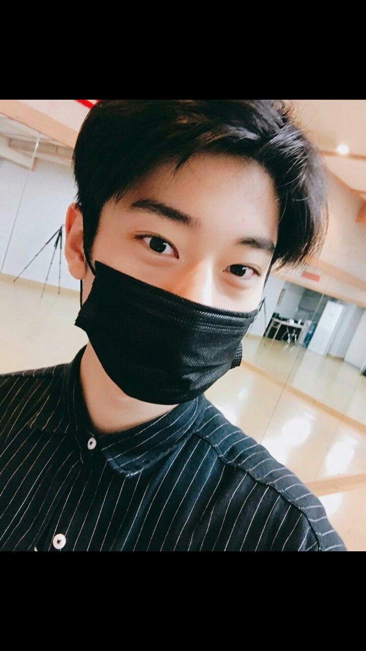 Kim Donghyun Produce 101 Season 2