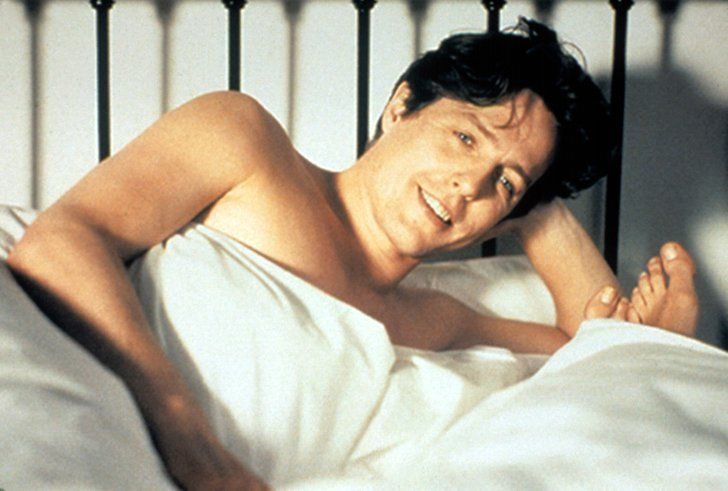 Pin for Later: It's Time to Remember Hugh Grant at His Foppish, Floppy-Haired…
