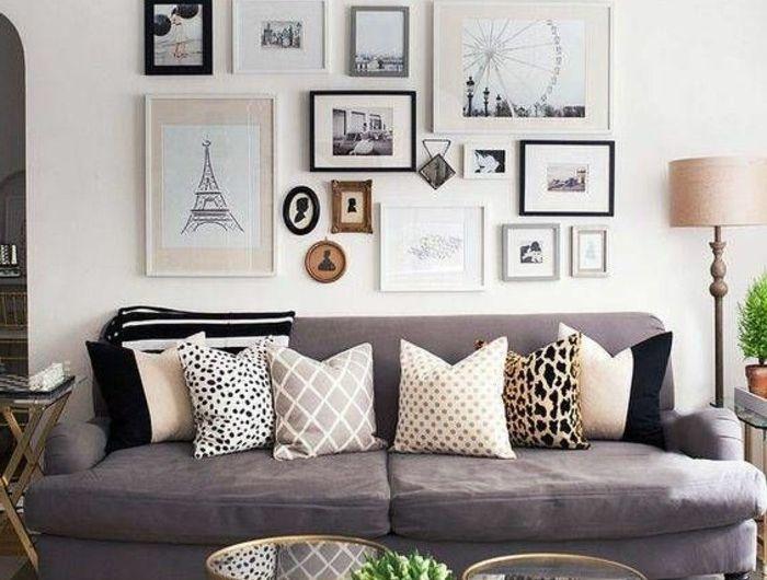 25 best ideas about deco zen salon on pinterest salons zen le petit salon and maison zen moderne for Couleur peinture salon zen le havre