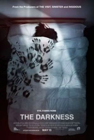 Here To Guarda il Bekijk het The Darkness Online Iphone Guarda stream The Darkness Full CineMagz The Darkness View Online gratuit Download Sex Movie The Darkness #FilmDig #FREE #Movie This is Full