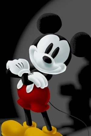 Mickey-mickey-mouse-15188184-1024-768