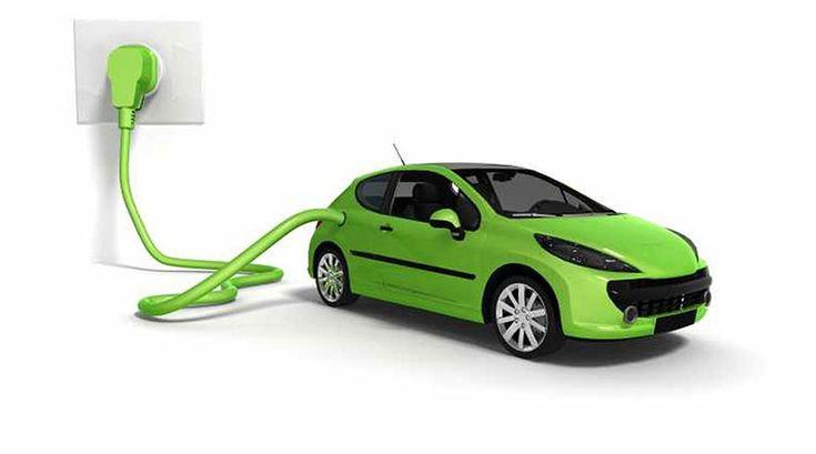 ITB Kembangkan Inovasi Transportasi Listrik! - Transportasi Listrik adalah kendaraan yang menggunakan satu atau lebih motor listrik atau motor traksi sebagai tenaga penggeraknya.   https://infokampus.news/itb-kembangkan-inovasi-transportasi-listrik/