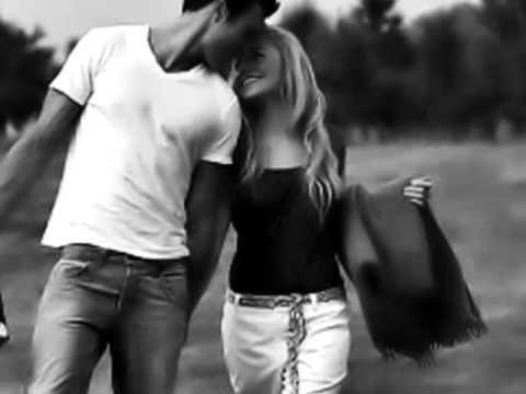 ▶ Carlos Rivera - Sólo tú - YouTube