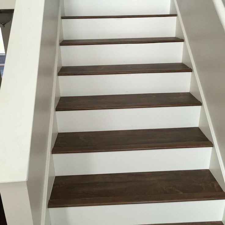 Best 25+ Laminate stairs ideas on Pinterest
