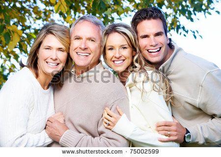 Adult Children Stock Photos,Shutterstock
