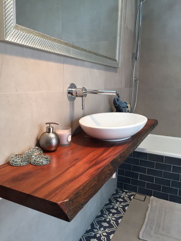 17 best images about heritage bathroom vanities pedestals and tap