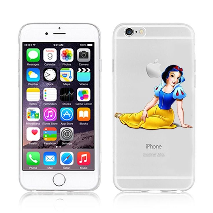 35 best Handy hüllen images on Pinterest | Phone cases, Iphone cases ...