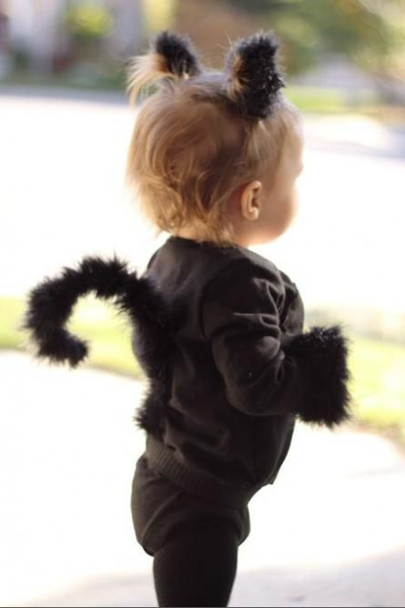 100均でも手に入るハロウィンコスチュームですが、オリジナルのアイデアでみんなとは一味違う衣装小物を手作りしちゃいましょう☆子どもでも作れるアイデアも満載です。 海外サイトのオシャレな手作りアイデアを中心にお伝えしますが、画像が豊富なのでわかりやすいですよ。