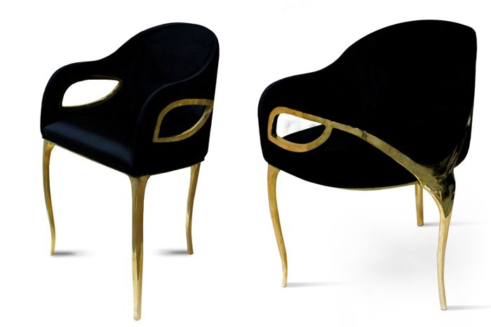 Топ рестораны 2014: Architectural Digest Современный дизайн, мебель, современная мебель, дизайн мебели, производители мебель класса люкс, нестандартная мебель, мебельный магазин, гостиная мебель, дизайн интерьера