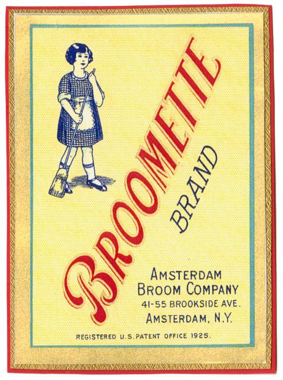 Vintage Labels-Memories of a Lifetime-Sterling Press