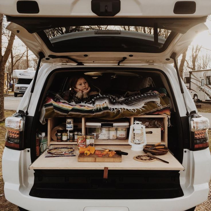 best 25  suv camping ideas that you will like on pinterest