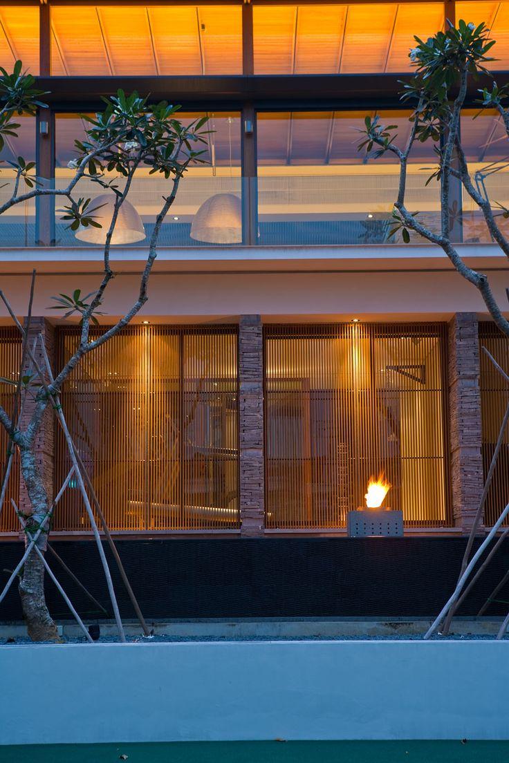 Nassim-House-Albert-Lim-Photography-Habitus-Living-16
