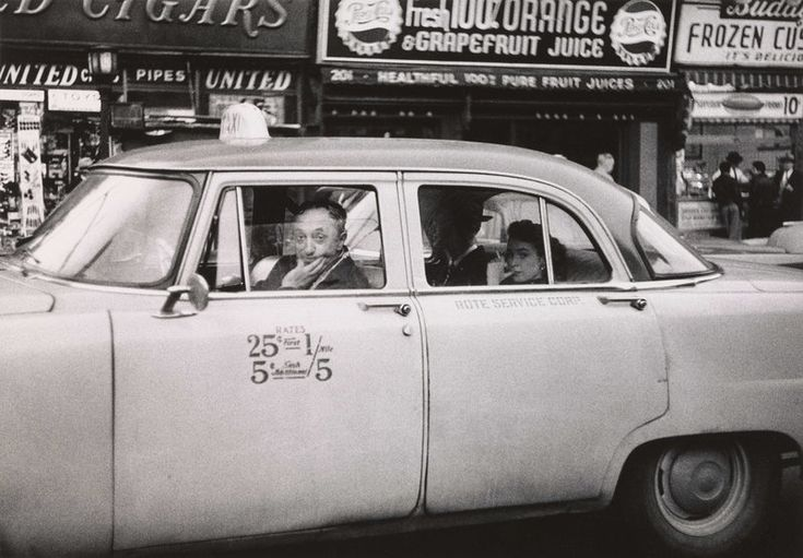 """<p>The+exhibition+""""Diane+Arbus:+In+The+Beginning""""+at+the+San+Francisco+Museum+of+Modern+Art+(SFMOMA),+considers+the+first+seven+years+of+the+photographer's+career,+from+1956+to+1962.+Bringing+together+100+photographs+from+this+formative+period,+many+on+display+for+the+first+time,+the+exhibition+offers+fresh+insights+into+…</p>"""