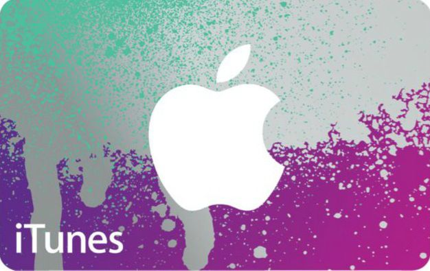 Free ITunes Gift Card Codes Generator - Upto 30k Codes To Redeem