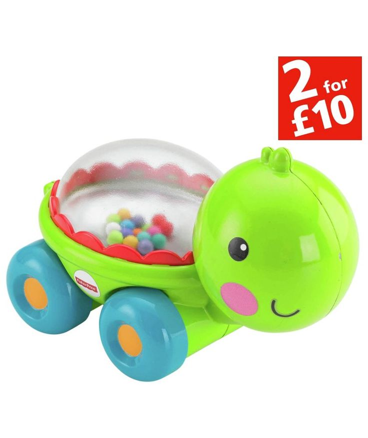 Buy Fisher-Price Poppity Pop Assortment at Argos.co.uk - Your Online Shop for Electronic learning toys, 2 for 10 pounds on Toys, Activity toys.