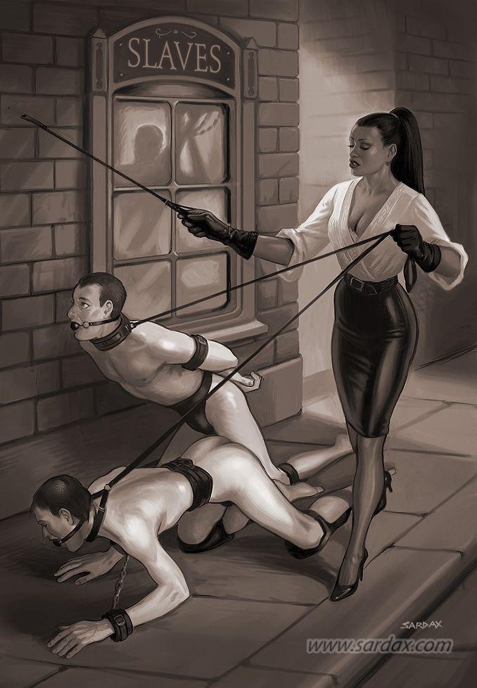 Домашнего правила для раба в бдсм порно