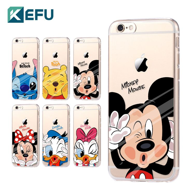 For fundas iPhone 5S case 5C 5S 6 6S 7 Plus Kiss you soft silicone TPU cover 2016 new arrivals original for coque iPhone 6S case