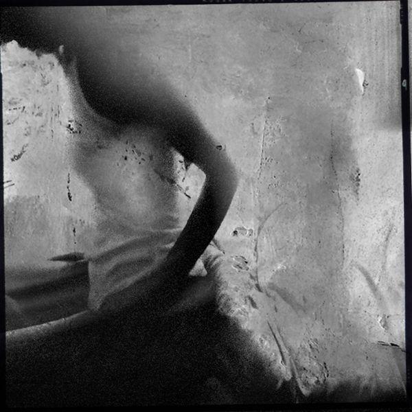 Le+Matin,+image+by+Antonio+Palmerini