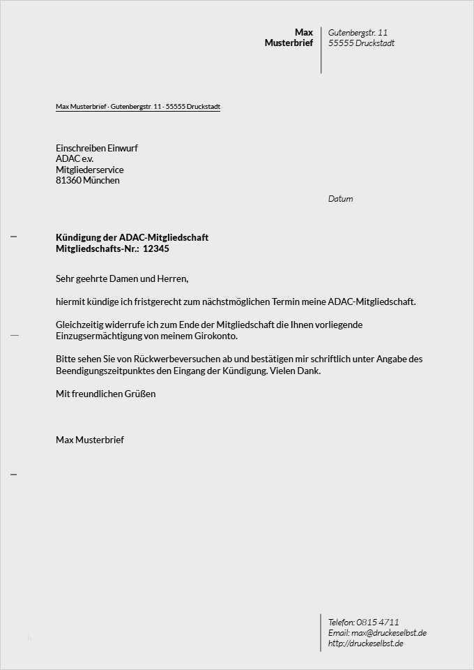 Kundigung Jugendherberge Vorlage 24 Erstaunlich Jene Konnen Einstellen Fur Ihre Erstaunlichen In 2020 Vorlagen Word Kundigung Schreiben Vorlagen