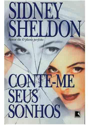 livros sidney sheldon - Pesquisa Google
