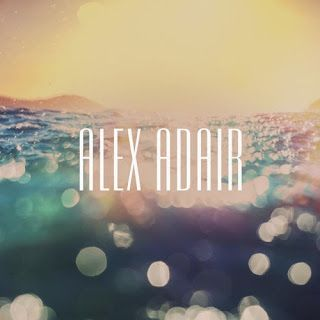 Music Thieves: Alex Adair - Make Me Feel Better
