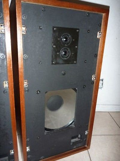297 best KEF Familie images on Pinterest Audio, Boxes and Brand new - k amp uuml che farbe wand