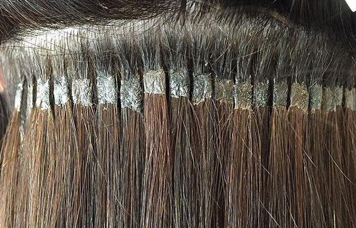 Fusion Hair Styles: Best 25+ Hair Extension Hairstyles Ideas On Pinterest