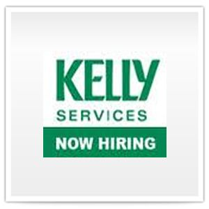 Founded by William Russell Kelly in 1946, Kelly Services has provided workforce solutions to customers in a variety of industries throughout its history. Kelly's range of workforce solutions and geographic coverage has grown steadily over the years to match the needs of our customers. Our traditional expertise began with office services, call center, light industrial, and electronic assembly staffing. Today, we also offer a comprehensive array of outsourcing and consulting services for…