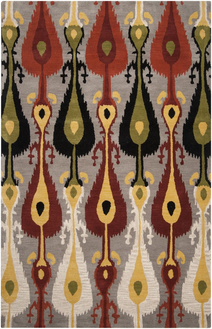 best silk images on pinterest wool area rugs wool rugs and
