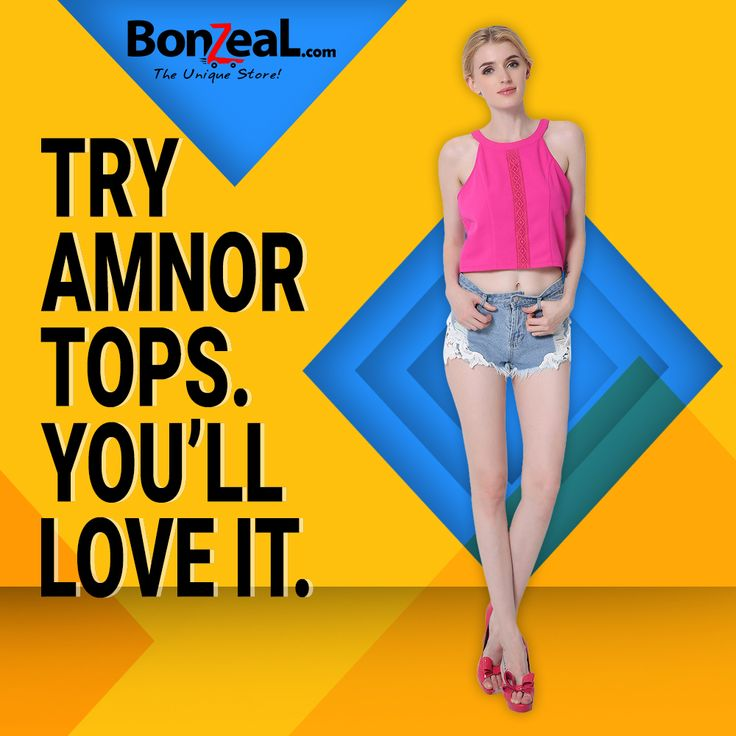 Get Exotic Look with AMNOR women's western wears👚👚 SALE Upto 50% OFF. LIMITED TIME OFFER HURRY UP! ⏰⏰⏰  Cash on Delivery available All Over India Comment YES if you want One🤗🤗 #fashionable #womens #tops #sale #onlineshopping