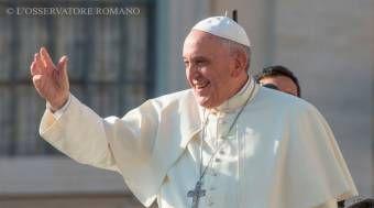 Estas son las celebraciones que presidirá el Papa Francisco hasta el 5 de enero 29/12/2014 - 11:04 am .- La Santa Sede publicó este lunes el calendario de las celebraciones que el Papa Francisco presidirá del 30 de diciembre al 5 de enero de 2015, entre las que destacan la Jornada Mundial de la Paz y la Solemnidad de María Santísima Madre de Dios.