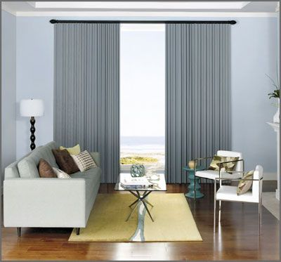 what is in style for curtians | How to decor curtain? – The concept to curtain decor