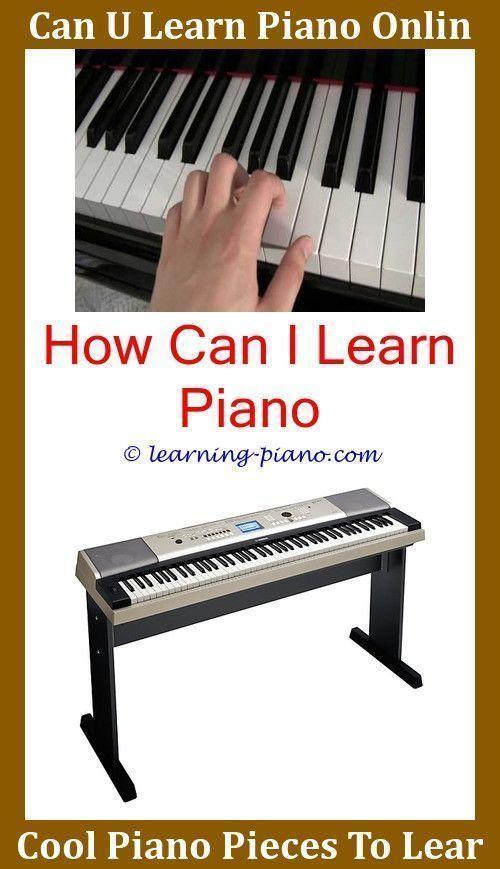 Pianochords Easiest Way To Learn Piano Scaleslearnpianobeginner How