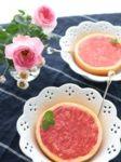 つるんとジューシー♪丸ごとみかんのゼリー♪ by しゃなママ | レシピサイト「Nadia | ナディア」プロの料理を無料で検索