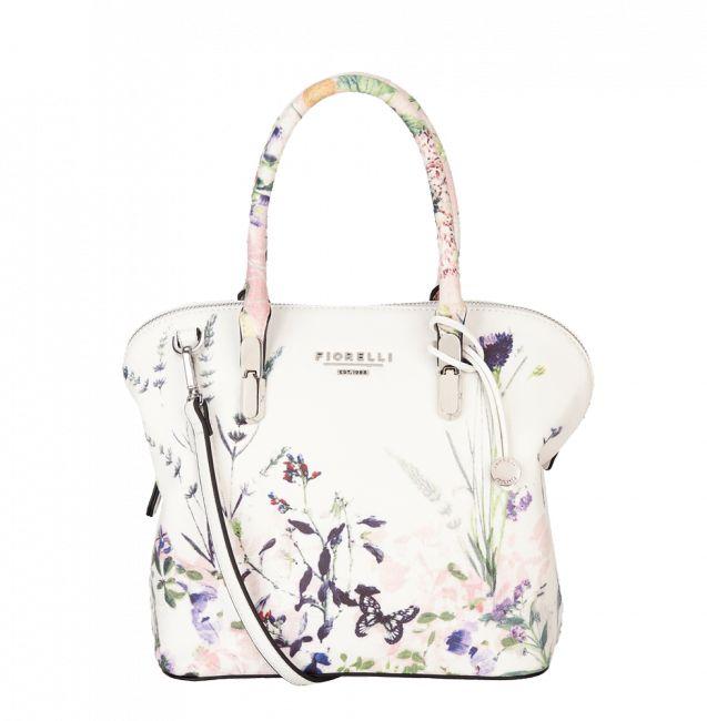Fiorelli Emme Summer Floral käsilaukku, FH8460