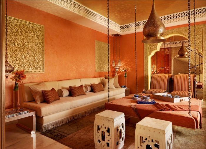 die besten 25 marokkanische lampen ideen auf pinterest. Black Bedroom Furniture Sets. Home Design Ideas