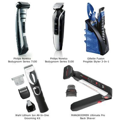 Body groomer buying guide offers you most useful information and useful tips you have to know when buying body groomers. - http://ever-unfolding.net/best-body-groomer-reviews/