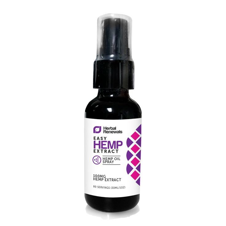 It's Amazing Want to know Best Legal Options to Buy THC Oil? CBD oil, which is also known as ...