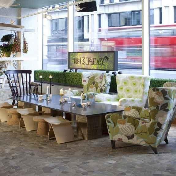 Best restaurant qsr ideas images on pinterest