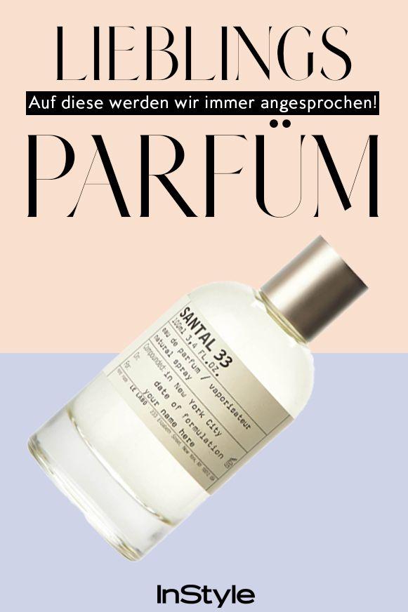 3 perfumes aos quais os editores Instyle são sempre endereçados   – beauty