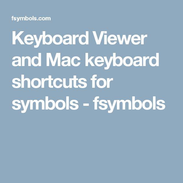 how to change a keyboard shortcut mac