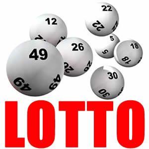 Lotto Oder Eurolotto